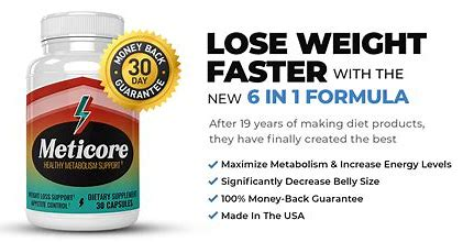 How To Lose Weight Without Dieting or Workouts?